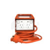 PORTABLE POWER OUTLET 30MA3